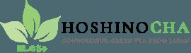 Hoshino-cha